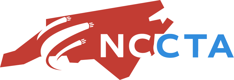 North Carolina Cable Telecommunications Association